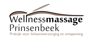 Wellnessmassage Prinsenbeek - de beste massages!